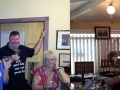 Mandurah_wine_tours1