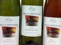 Millbrook-Winery2